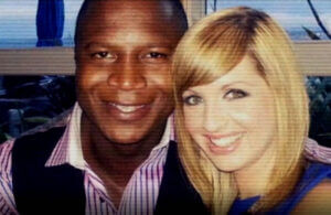 Sheku Bayoh - Death In Police Custody